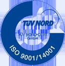 Vermotec-GmbH-ISO9001_ISO14001